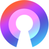 Lock Screen IOS10 style Icon