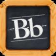 Blackboard Mobile Learn™ Icon