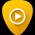 Tab Pro: #1 guitar tab service Icon