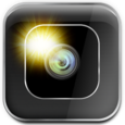 Flashlight - Instant On, FREE Icon