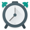 Alarm Clock for Heavy Sleepers Icon
