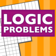 Logic Problems - Classic! Icon