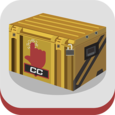 Case Clicker 2 Icon
