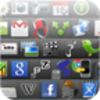 AppWall Icon