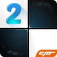 Piano Tiles 2(Don't Tap2) Icon