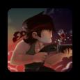 Ranger Dash - Run soldier Run Icon