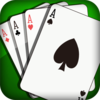 Sequence Card Game Icon