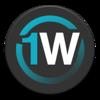 1Weather:Widget Forecast Radar Icon