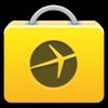 Expedia Hotels & Flights Icon