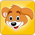 Farm Pet Animal Match for Kids Icon