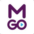 M-GO Movies + TV Icon