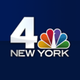 NBC New York Icon