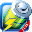 One Tap Battery Saver Icon