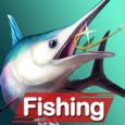 Fishing Time 2016 Icon