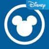 My Disney Experience - WDW Icon