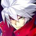 BlazBlue RR - Real Action Game Icon