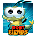 Best Fiends Forever Icon