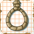 Hangman – Word Guessing Game Icon