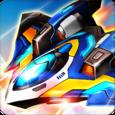 Lightning Rangers Icon