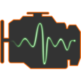 OBD Car Doctor Icon