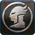 Ark of War Icon