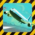 MAYDAY! Emergency Landing Icon
