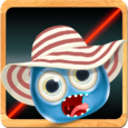 Mania Happy Jelly Icon