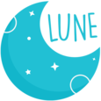 Lune - Photo frames Icon