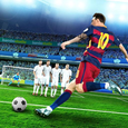Shoot Goal - World Cup Soccer Icon