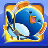 Learn 2 Fly Icon