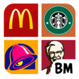 What Restaurant ? Icon
