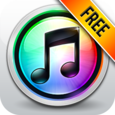 Playlist Maker Icon