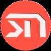 Xstana module Icon