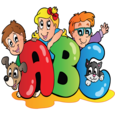 Alphabet Games for kids Icon