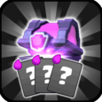 Chest Opener For Clash Royale Icon