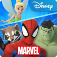 Disney Infinity: Toy Box 20 Icon