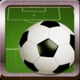 Football Fan App Number 1 Free Icon