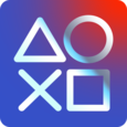 Free PSN Codes Generator Icon