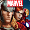 Marvel: Avengers Alliance 2 Icon