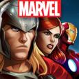 Marvel: Avengers Alliance 2 Icon