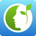 NeuroNation - brain training Icon