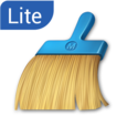 Clean Master Lite - Security Icon