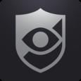 CallWatch-Boost/Virgin/Sprint Icon