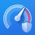 Speed Test Icon