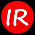IR Universal Remote™ + WiFi Icon
