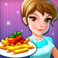 Kitchen Story Icon