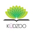Kudzoo Icon