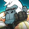 Bugmon Defense Icon