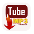 Mp3 Tube Converter Icon