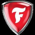 My Firestone Icon